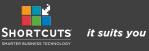 Shortcuts Software